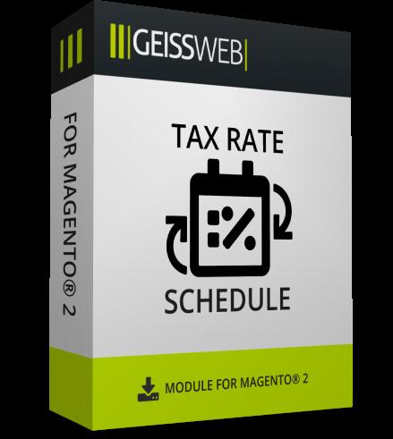 EU VAT Enhanced for Magento 2