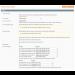 Automated VAT Setup